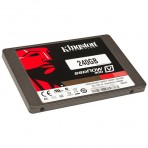 SSD Kingston 240Gb