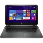 2301-HP-Pavilion-15-p114dx-15.6-inch-Laptop-Specs