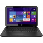 HP-15-f162dx-Touch-Screen-Laptop-Reviews