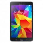 Galaxy Tab 4 (7.0) T230