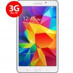 Galaxy Tab 4 (7.0) T231 3G