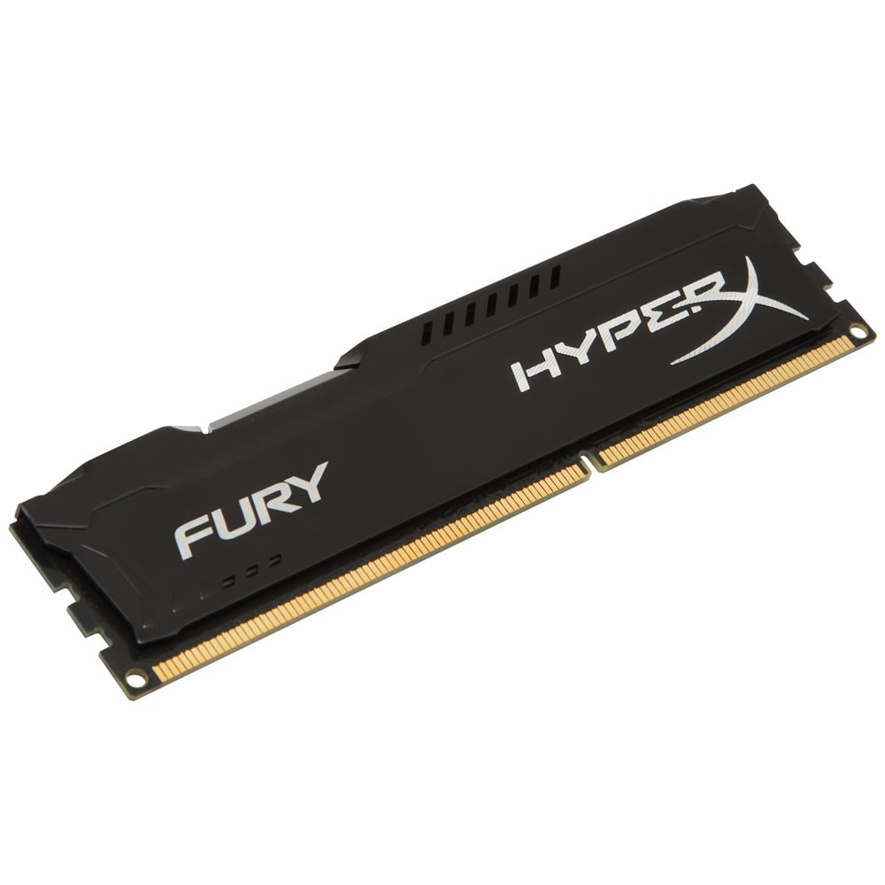 ram-kingston-hyperx-fury-black-ddr3-8gb-1866mhz-882001-
