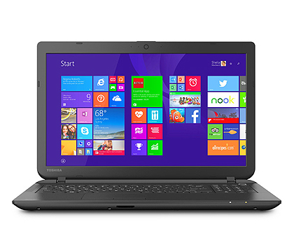 satellite-C55D-B5310-laptop-420