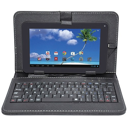 tablet-pc-proscan-7-android-41-4gb-