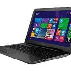 NOTEBOOK HP 250 G4 15.6′ – Intel Core i5
