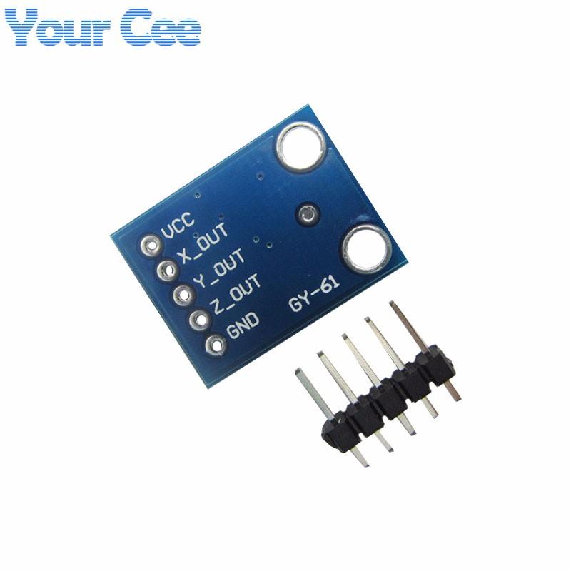 acelerometro-adxl335-3-ejes-sensor-xyz-arduino1