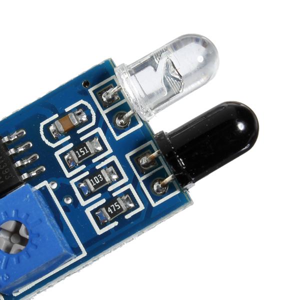 modulo-sensor-infrarrojo-de-obstaculos-03